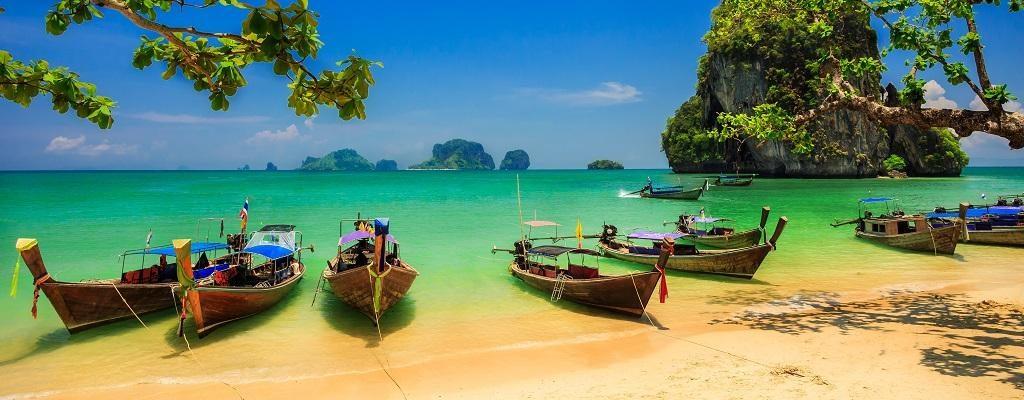 Thai Twister