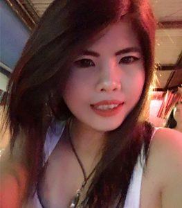 Thaigirl Nancy